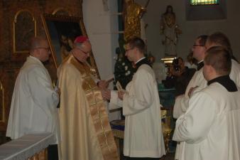Klerycy w Bractwie (19.10.2014)  -15