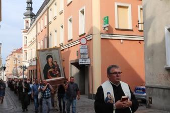Męski Różaniec w Opolu-14