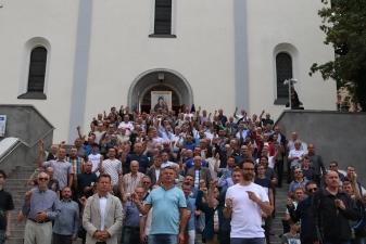 Męski Różaniec w Opolu-17