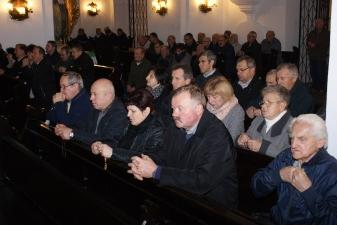 Ogólne spotkanie Bractwa w Jemielnicy-12