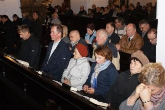 Ogólne spotkanie Bractwa w Jemielnicy-13