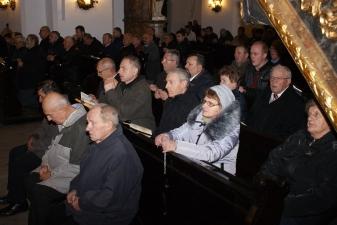 Ogólne spotkanie Bractwa w Jemielnicy-14