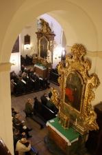Ogólne spotkanie Bractwa w Jemielnicy-23