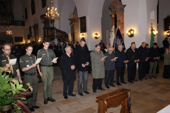 Ogólne spotkanie Bractwa w Jemielnicy-24
