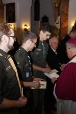 Ogólne spotkanie Bractwa w Jemielnicy-37