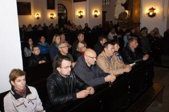Ogólne spotkanie Bractwa w Jemielnicy-7