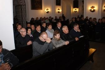 Ogólne spotkanie Bractwa w Jemielnicy-8