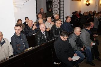 Ogólne spotkanie Bractwa w Jemielnicy-9