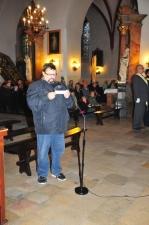 Ogólne spotkanie Bractwa w Jemielnicy cz. 1-14