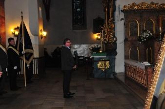Ogólne spotkanie Bractwa w Jemielnicy cz. 1-18