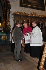 Ogólne spotkanie Bractwa w Jemielnicy cz. 1-26