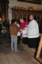 Ogólne spotkanie Bractwa w Jemielnicy cz. 1-27