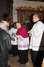 Ogólne spotkanie Bractwa w Jemielnicy cz. 1-33