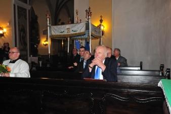 Ogólne spotkanie Bractwa w Jemielnicy cz. 1-42