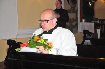 Ogólne spotkanie Bractwa w Jemielnicy cz. 1-44