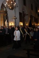Ogólne spotkanie Bractwa w Jemielnicy cz. 1-51