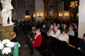 Ogólne spotkanie Bractwa w Jemielnicy cz. 1-53