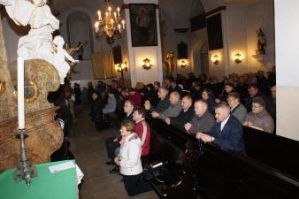 Ogólne spotkanie Bractwa w Jemielnicy cz. 1-54