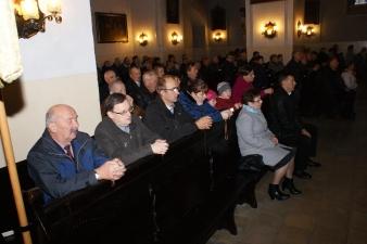 Ogólne spotkanie Bractwa w Jemielnicy cz. 1-57