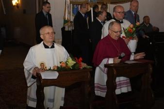 Ogólne spotkanie Bractwa w Jemielnicy cz. 1-83