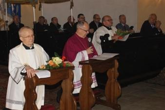 Ogólne spotkanie Bractwa w Jemielnicy cz. 1-84
