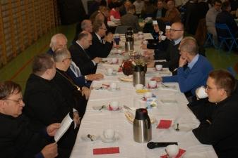 Ogólne spotkanie Bractwa w Jemielnicy-18