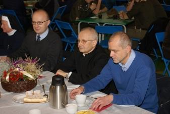 Ogólne spotkanie Bractwa w Jemielnicy-19