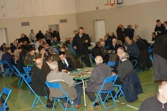 Ogólne spotkanie Bractwa w Jemielnicy-1