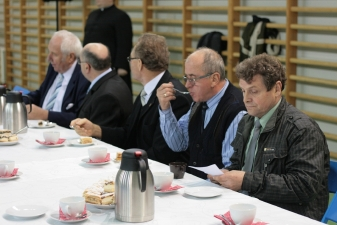 Ogólne spotkanie Bractwa w Jemielnicy-27