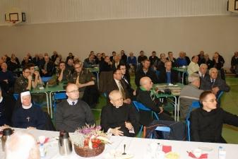 Ogólne spotkanie Bractwa w Jemielnicy-4