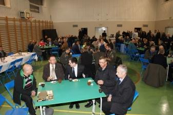Ogólne spotkanie Bractwa w Jemielnicy-5