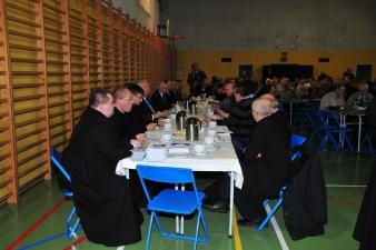 Ogólne spotkanie Bractwa w Jemielnicy cz. 2-12