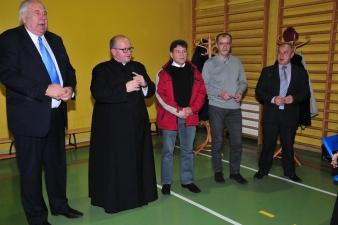 Ogólne spotkanie Bractwa w Jemielnicy cz. 2-13