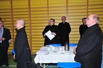 Ogólne spotkanie Bractwa w Jemielnicy cz. 2-14