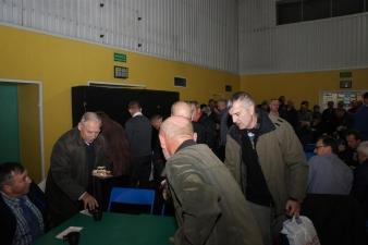 Ogólne spotkanie Bractwa w Jemielnicy cz. 2-24