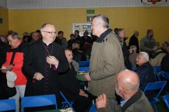 Ogólne spotkanie Bractwa w Jemielnicy cz. 2-25
