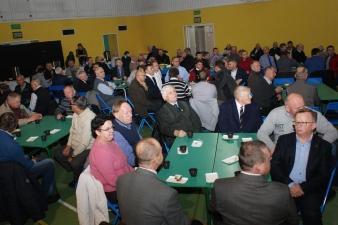 Ogólne spotkanie Bractwa w Jemielnicy cz. 2-31