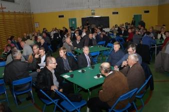 Ogólne spotkanie Bractwa w Jemielnicy cz. 2-32