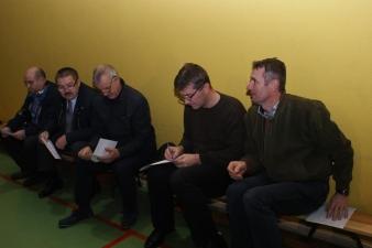 Ogólne spotkanie Bractwa w Jemielnicy cz. 2-36