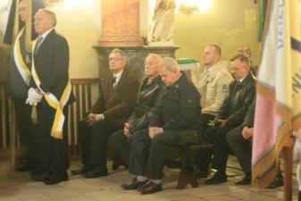 Ogólne spotkanie Bractwa w Jemielnicy (25.10.2015) -20
