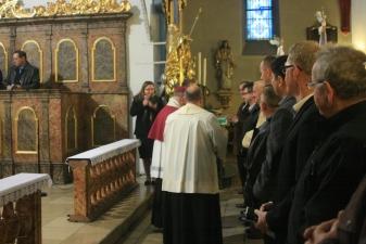 Ogólne spotkanie Bractwa w Jemielnicy (25.10.2015) -30