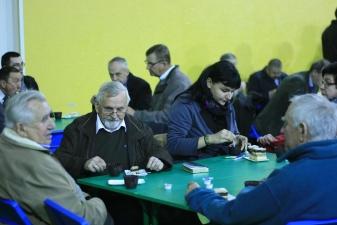 Ogólne spotkanie Bractwa w Jemielnicy (25.10.2015) -45
