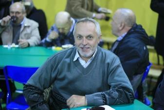 Ogólne spotkanie Bractwa w Jemielnicy (25.10.2015) -49