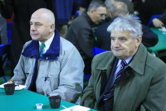 Ogólne spotkanie Bractwa w Jemielnicy (25.10.2015) -52