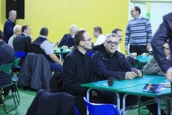 Ogólne spotkanie Bractwa w Jemielnicy (25.10.2015) -54