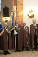 Ogólne spotkanie Bractwa w Jemielnicy-11