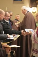 Ogólne spotkanie Bractwa w Jemielnicy-25
