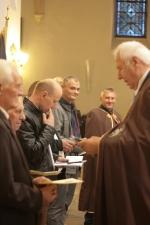 Ogólne spotkanie Bractwa w Jemielnicy-26