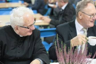 Ogólne spotkanie Bractwa w Jemielnicy-38