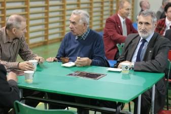 Ogólne spotkanie Bractwa w Jemielnicy-40